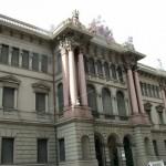 Genova, lunedì si inaugura la Sala Minerali al museo civico di Storia Naturale Doria