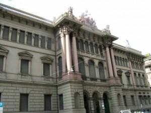 L'Astronomia sbarca al Museo di Storia Naturale di Genova