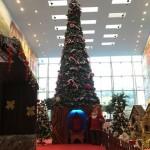 """La Spezia, vacanze natalizie all'insegna del divertimento a """"Le Terrazze"""". Eventi sino al 10 gennaio 2016"""