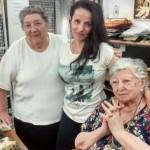Argentina – Ritrova la nipote dopo 39 anni di ricerche tra i desaparecidos