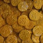 Colombia, ritrovato galeone spagnolo carico d'oro