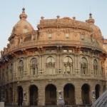 Liguria, Toti annuncia partnership co Airbnb per incentivare il turismo regionale