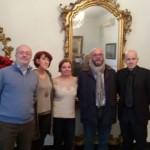 La Spezia, domenica 20 dicembre si svolgerà il 13° Trofeo di Natale
