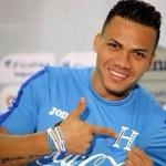 Honduras: ucciso Peralta, campione della nazionale
