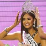 Miss Universo 2015 è la filippina Pia Alonzo Wurtzbach