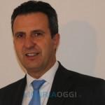 Banca Cesare Ponti – Daniele Piccolo nuovo direttore generale