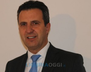 Daniele Piccolo, nuovo dg di Banca Cesare Ponti