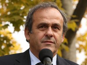 Calcio - Chiusa inchiesta su Cesena per frode fiscale da 11 milioni