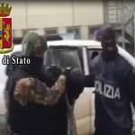 Reggio Calabria, 17 arresti nel mondo della 'ndrangheta