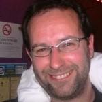 Varazze, ultimo saluto a Riccardo Cinco, l'imprenditore ucciso durante una lite stradale