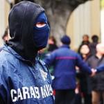 Reggio Calabria, arrestato boss 'ndrangheta. Era ricercato dal 2010