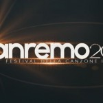 Sanremo 2016 – La classifica temporanea del Festival. Ecco chi va in finale
