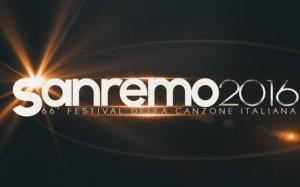 Sanremo 2016 - Elton John, Ellie Goulding ed Elisa superospiti al Festival di Sanremo