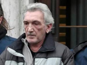 Angelo Sechi