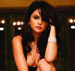 Selena Gomez, nuovo crollo emotivo e ricovero in rehab