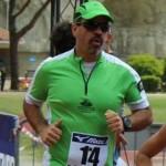 Indagini sulla morte di Stefano Leveratto, maratoneta genovese