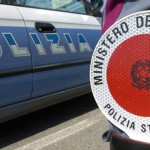 Incidente in A1, morto automobilista