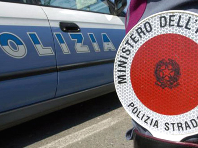 Sicurezza, sindacato di Polizia: