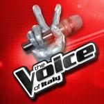 The Voice, torna Raffaella Carrà. Sulla poltrona dei giudici anche Max Pezzali, Emis Killa e Dolcenera