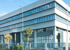 Tonitto lascia Genova