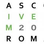 Musica – Vasco Rossi ritorna con Live Kom '016 a Roma il 22 e 23 giugno