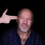 Musica – Vasco Rossi ancora da record: venuti 10mila biglietti in 100 secondi