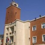 Ventimiglia, Comune e associazioni locali sostengono Amatrice con una donazione