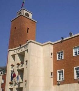Ventimiglia, il 13 Gennaio la celebrazione del centenario della Grande Guerra