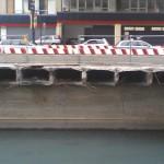 Genova, arriva il via libera per lo scolmatore del Rio Vernazza