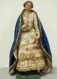 voltri-presepe-statua0002