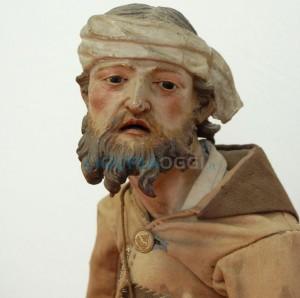 voltri-presepe-statua0003
