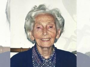 Zia Rina Arneodo