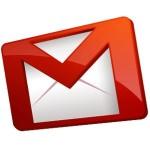 Chi usa la mail aziendale per fini personali può essere licenziato