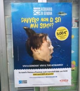 Acquario-Genova-pubblicità1