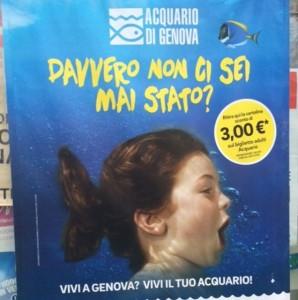Acquario-Genova-pubblicità2
