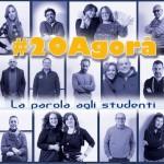 Agorà – Il consorzio festeggia i primi 20 anni con un convegno