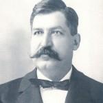 Agostino Devoto, un ligure contro Toro Seduto a Little Bighorn