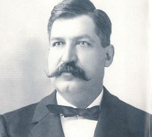 Agostino Devoto, il ligure nella battaglia di Little Bighorn