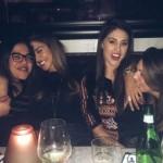 Gossip – Lite tra Belen e Cecilia per Stefano De Martino? Loro smentiscono