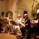 """Genova, sabato 9 gennaio inizia l'itinerario musicale de """"I concerti di San Torpete"""""""