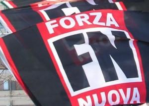 Calcio - Montella rimane alla guida della Samp