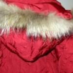 Indumenti con pelliccia: ministero ordina ritiro capi dannosi per i bambini