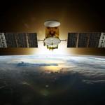 Lanciata la missione Jason 3, un occhio sugli oceani dallo spazio