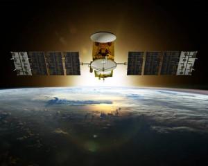 Jason 3 - il satellite lanciato in orbita per monitorare il cambiamento climatico