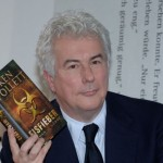 """Genova – Anche Ken Follett a """"La Storia in Piazza"""" 2016"""