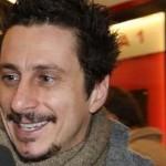 Fondazione Palazzo Ducale, Comune e Regione concordi sul nome di Luca Bizzarri