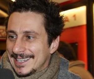 Luca Bizzarri al Teatro Stabile