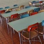 Bologna – Arriva il menù vegano nelle mense scolastiche