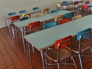 Cosenza, schiaffi ai bambini dell'asilo: sospese due maestre
