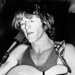 Morto Paul Kantner, uno dei simboli di Woodstock